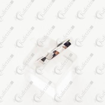 """Βέρα """"σχέδιο 2017"""" φ. 3,00mm"""