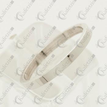 """Βέρα """"Στεργιάδης"""" φ. 2,2mm"""