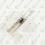 """Βέρα """"Jewlpedia"""" φ. 3,6mm"""